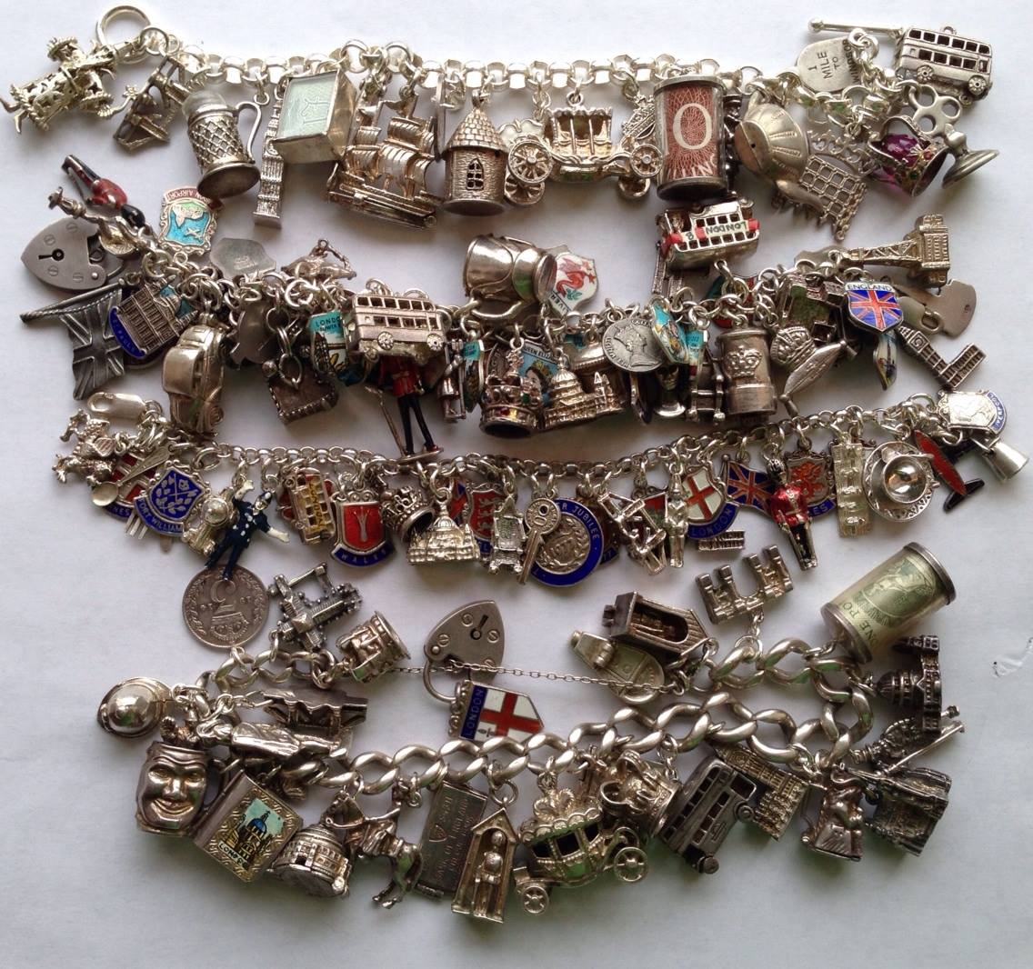 echarmony bracelet collection echarmony shield