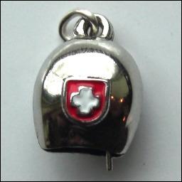CIMG1750.JPG