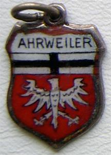 Ahrweiler, Germany