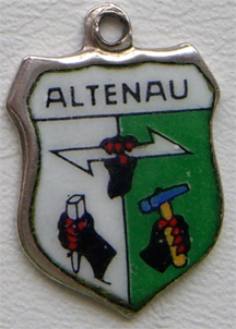 Altenau, Germany