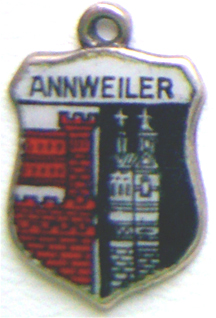 Annweiler, Germany