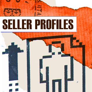 1 - Seller Profiles
